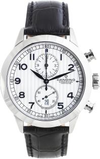 Candino Sport C4505/1