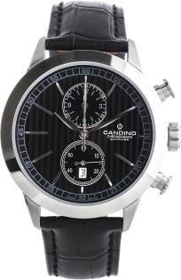 Candino Sport C4505/4