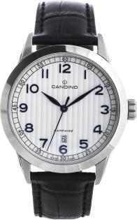 Candino Sport C4506/1