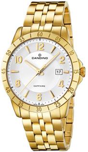 Candino Classic C4515/4