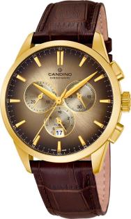Candino Sport Elegance C4518/5