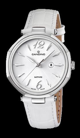 Candino C4524/1