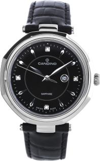 Candino Sportive C4524/4
