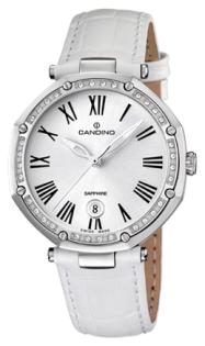Candino C4526/2