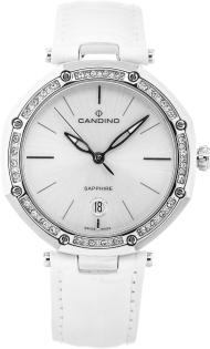 Candino Classic C4526/5