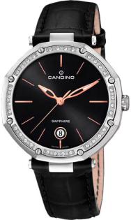 Candino Elegance C4526/7