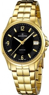 Candino Elegance C4535/3