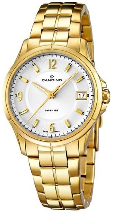 Candino Elegance C4535/1