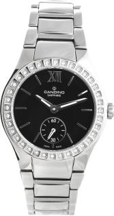 Candino Elegance  C4537/2