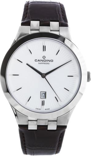 Candino Classic C4540/1