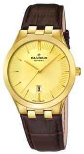 Candino Classic C4546/2