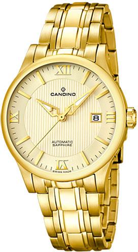 Купить со скидкой Candino Classic C4547/2