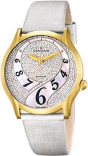 Candino Fashion C4552/1