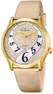 Candino Fashion C4552/2