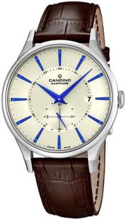 Candino Classic C4558/2