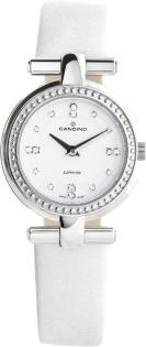Candino Elegance C4560/1