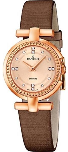 Candino Elegance C4562/2