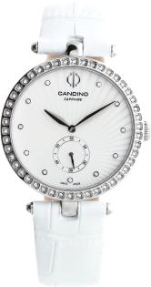 Candino Elegance C4563/1