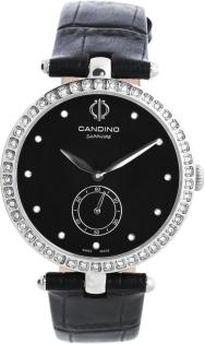 Candino Elegance C4563/2