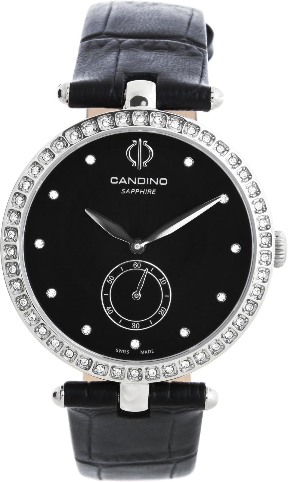 Candino Elegance C4563/2 от Candino