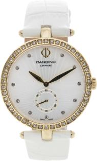 Candino Elegance C4564/1