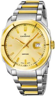 Candino Sportive C4587/1