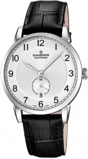 Candino Classic C4591/1