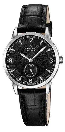 Candino C4593/4