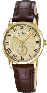 Candino Classic C4594/4
