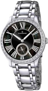 Candino Fashion C4595/3