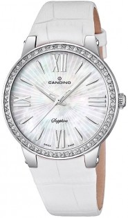 Candino Fashion C4597/1