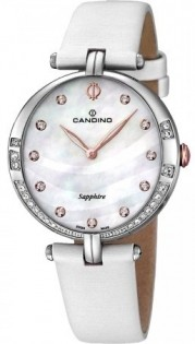 Candino C4601/2