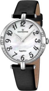 Candino Elegance C4601/4
