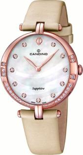 Candino Elegance C4602/1