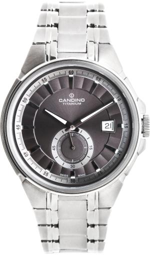 Candino Titanium C4604/1