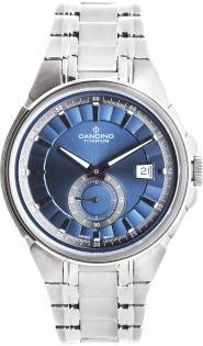 Candino Casual C4604/3