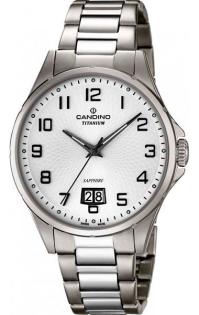 Candino Classic C4607/1