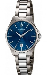 Candino Classic C4608/2