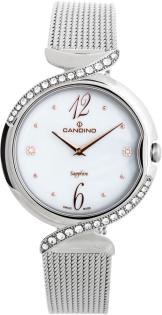 Candino Elegance C4611/1