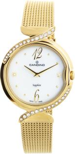 Candino Elegance C4612/1