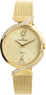 Candino Elegance C4612/2