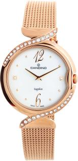Candino Elegance C4613/1