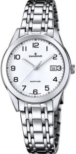 Candino Classic Timeless C4615/1
