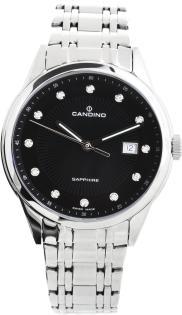 Candino C4615/4