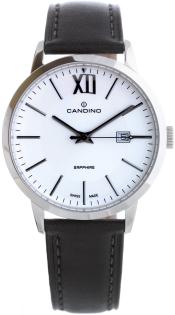 Candino Classic C4618/3