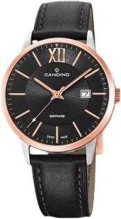 Candino Classic C4620/1