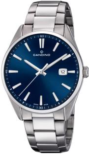 Candino Classic C4621/3