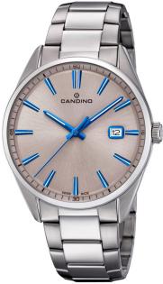Candino Classic Timeless C4621/2