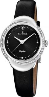 Candino Elegance C4623/2