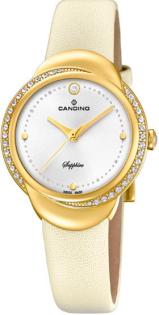 Candino Timeless C4624/1